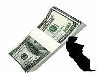 金钱图片素材