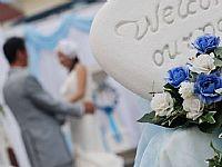 婚礼PPT素材模板20个打包