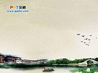 中国风背景图片素材