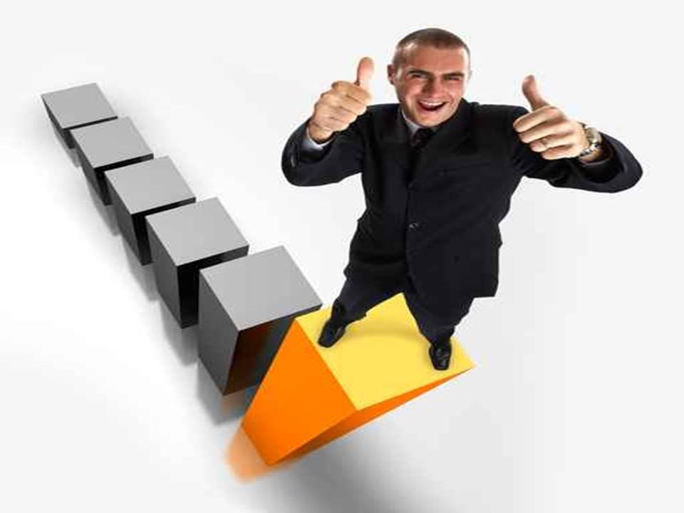 适合商务工作行业数据表达汇报PPT素材