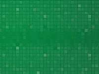 绿色方块ppt背景图片