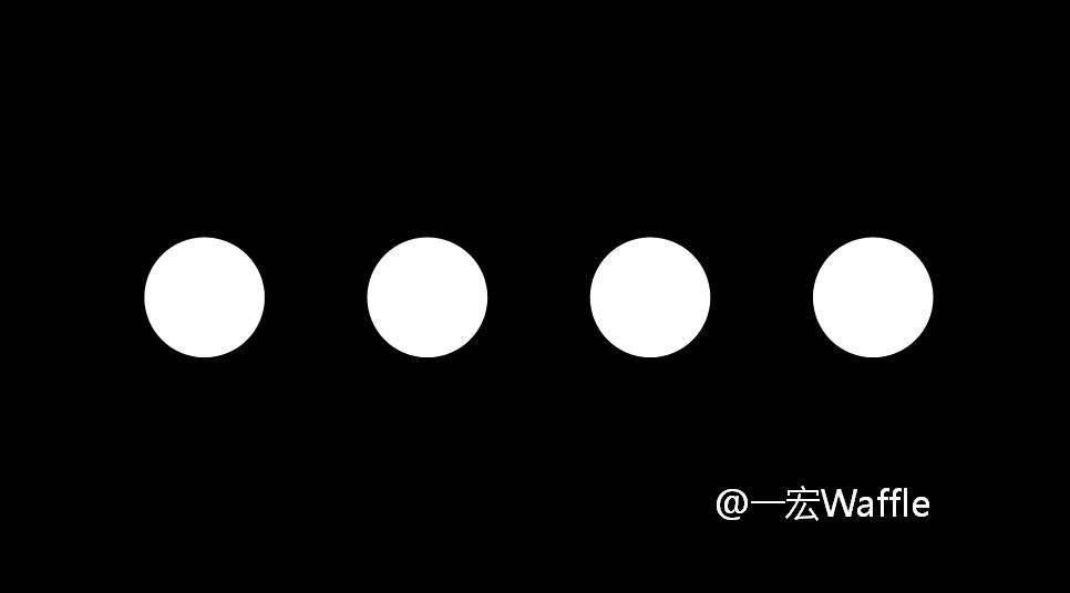 新年快乐彩色动态文字片头ppt模板下载