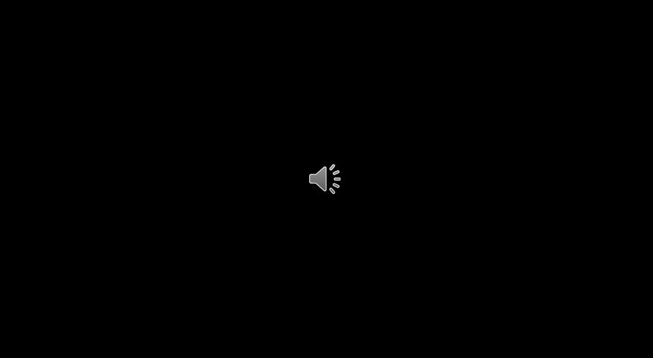 欧美风节目片头动感音乐背景ppt动画模板下载